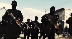 لمن تذهب أموال  داعش