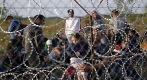 اللاجئون بأستراليا ي