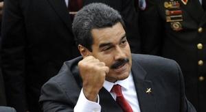 فنزويلا تعلن حالة ال