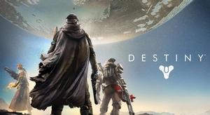 لعبة Destiny