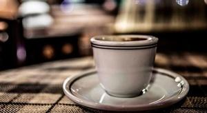 10 نصائح لقهوة مميزة