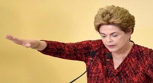 الشيوخ البرازيلي يمض
