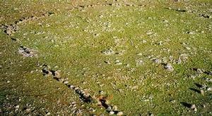 اكتشاف أقدم مرصد حجر