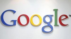 غوغل  تتعرف على الأش