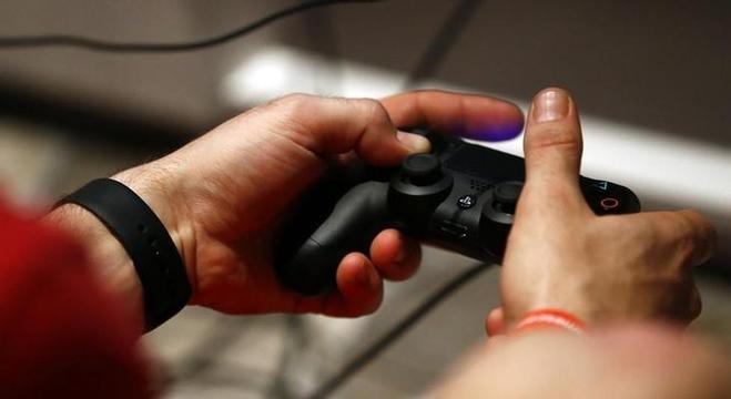 سوني تجلب ألعاب بلاي ستيشن إلى أجهزة أندرويد وiOS