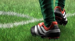 FIFA16 تعلن 2015 عام