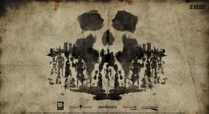 لعبة Deadlight