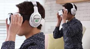 Samsung تعرض نسخة تج