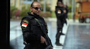 مصر تعلن عن خطة أمني