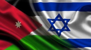 صفقة غاز بين الأردن