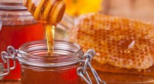 كيف تعرف العسل الأصل