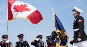 كندا تفتح الباب أمام