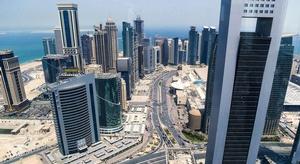 تقارير: قطر على أعتا