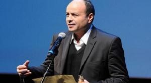 علوش  الفيلم التونسي
