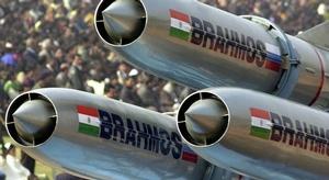 روسيا تختبر صاروخا أ