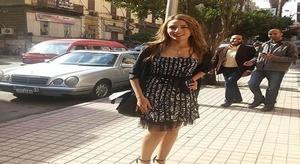 مصريات:  عايزين نرجع