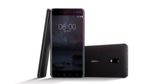 بعد إطلاقها  Nokia 6