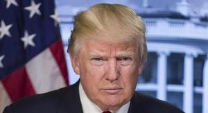 ترامب يهاجم إضاعة 6