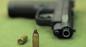 مسدس حراس بوتين الأخ