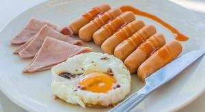 احذر.. الفطور الصباح