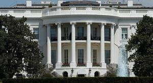 البيت الأبيض يصدر تو