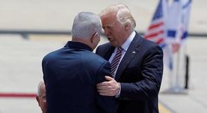 نتنياهو يؤكد التزام