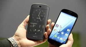 7 خطوات لتحويل هاتفك