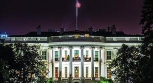 واشنطن تدين هجوم الق