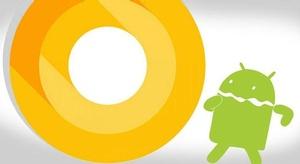 نسخة (O) من غوغل ستغ