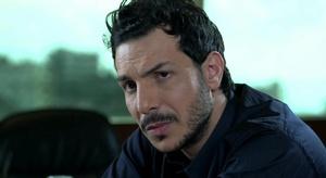 باسل خياط يكشف كيف غ