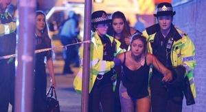 الشرطة البريطانية: ض