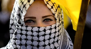 الأمن الإسرائيلي يقم