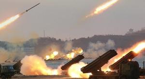 كوريا الشمالية تكشف