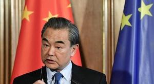 بكين: كوريا الشمالية