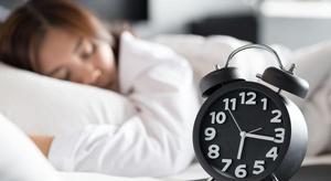 إذا نمت أكثر من 9 سا