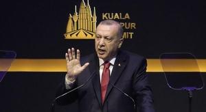 أردوغان: لم نسمح بان