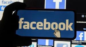 فيسبوك  يقتبس تقنية