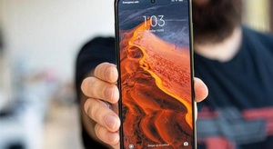 Xiaomi تستعد لإطلاق