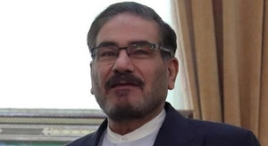 طهران: تحركات الجيش