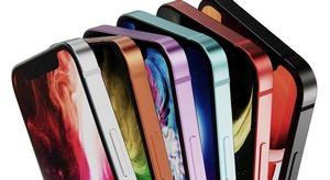 آبل قد تكشف عن iPhon