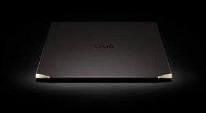 اسم VAIO يتألق من جد