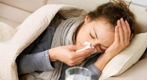 أخطر من فيروس كورونا