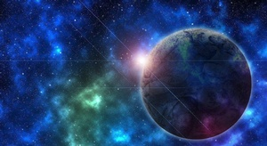 علماء الفلك يكتشفون