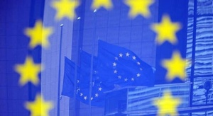 الاتحاد الأوروبي يحا