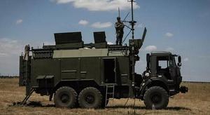 الجيش الروسي يحصل عل