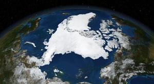 توقع حدوث كارثة جليد