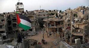 إعلام فلسطيني: الأمم