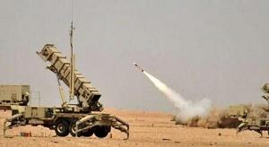 التحالف العربي يعلن