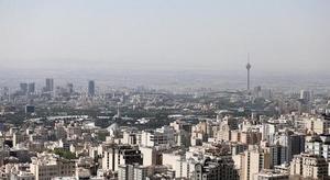 إيران تؤكد على أهمية