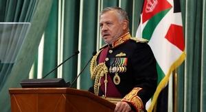 حكومة الأردن تكشف رد